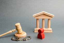 Beweisverwertungsverbot im Strafverfahren - rechtswidrige Durchsuchungsanordnung