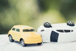 Verkehrsunfallflucht – Fahrerlaubnisentziehung - bedeutender Sachschaden nicht unter 1.500 Euro