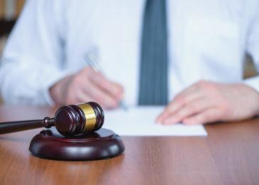 Strafbefehl einspruchsfrist bei ausländischem Beschuldigten