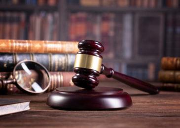 Pflichtverteidigerbestellung § 408b StPO – bei Ladung als Pflichtverteidiger zur Hauptverhandlung
