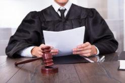 Ermittlungsverfahren: Befristung der vorläufigen Sicherstellung von Dokumenten durch das Gericht