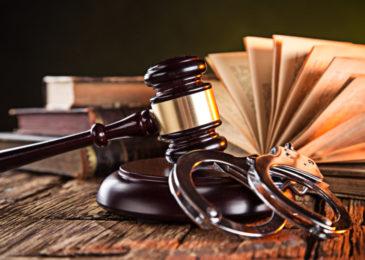 Wiederaufnahmegrund in Strafsachen - neues Beweismittel