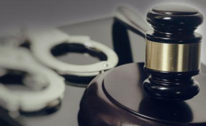 Untersuchungshaft - Neuerlass eines Haftbefehls nach vorangegangener Aufhebung