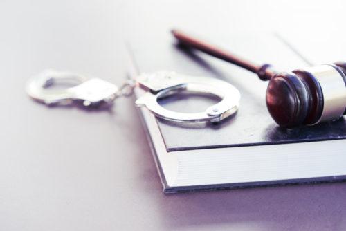 Pflichtverteidigung im Strafrecht