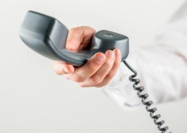 Rechtswidrige Durchsuchungsanordnung aufgrund eines anonymen Anrufs
