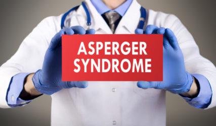 Asperger-Syndrom - Ablehnung der Einholung eines Glaubhaftigkeitsgutachtens