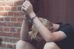 Verhängung einer Jugendstrafe wegen der Schwere der Schuld