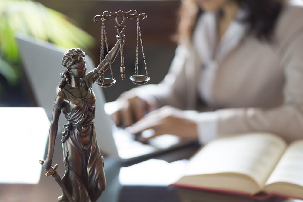 Pflichtverteidiger bei Strafmaßberufung der Staatsanwaltschaft