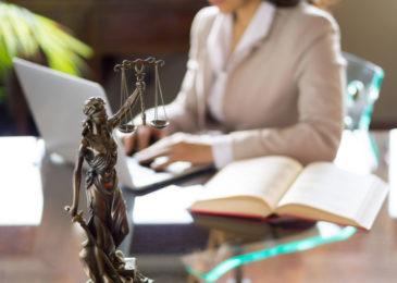 Notwendige Verteidigung im Strafvollstreckungsverfahren