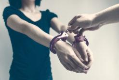 Strafaussetzung zur Bewährung - Erwartung künftiger Straffreiheit