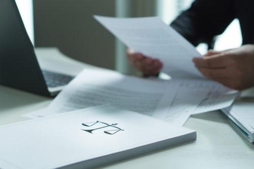 Strafbefehl – Rechtsmittelbeschränkung bei materiell-rechtlich selbständigen Taten