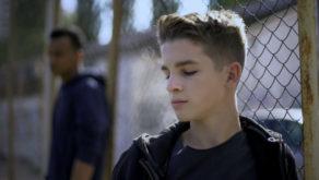 Täter-Opfer-Ausgleich im Jugendstrafverfahren