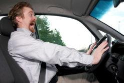 Verkehrsunfallflucht – bedeutender Sachschaden bei § 69 Abs. 2 Nr. 3 StGB