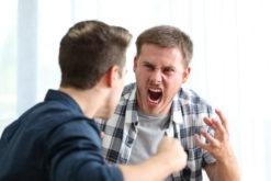 Mehrdeutige und provokante Äußerungen eine Beleidigung?