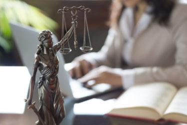 Strafverteidigergebühren - Überdurchschnittliche Schwierigkeit der Verteidigung vor Strafrichter