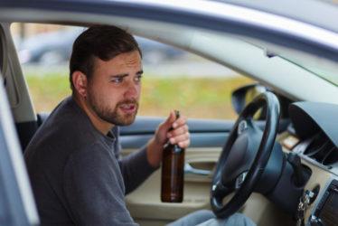 Trunkenheit im Verkehr - Beweiswürdigung bedingter Vorsatz