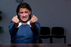 Beschleunigungsgebot bei Untersuchungshaft