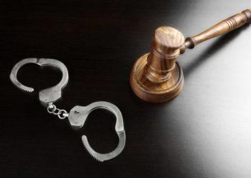 Pflichtverteidigung in Haftsachen - Erkundigungspflichten des Ermittlungsrichters