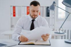 Betrug in Tateinheit mit Urkundenfälschung