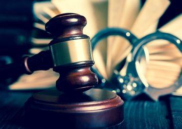 Pflichtverteidigung - rückwirkende Pflichtverteidigerbestellung auf Untätigkeitsbeschwerde