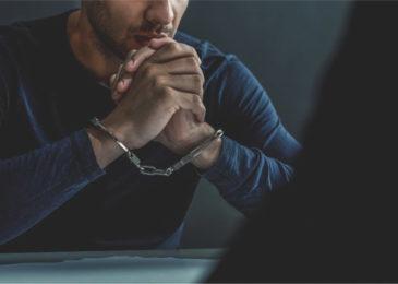 Wann ist ein Täter unzurechnungsfähig?