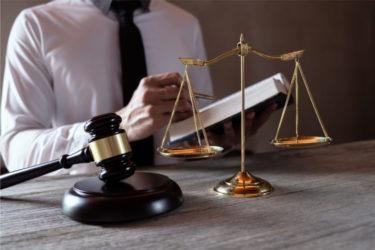 Schuldunfähigkeit im Strafrecht
