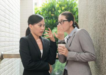 Beweiswürdigung im Strafverfahren - Aussage gegen Aussage - Aussage vom Hörensagen