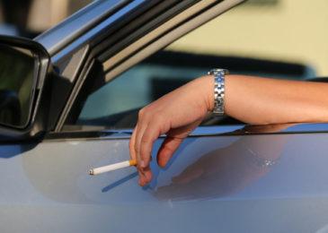 Fahrerlaubnisentziehung - drogenbedingte Beeinträchtigung der Fahrtüchtigkeit
