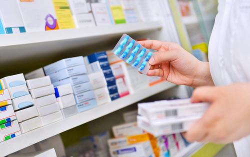 Betrug durch Krankenversicherten bei Täuschung des Arztes
