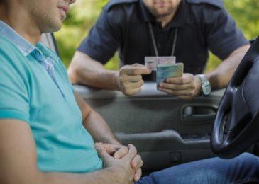 Fahren ohne Fahrerlaubnis – Anerkennung eines gefälschten umgeschriebenen EU-Führerscheins