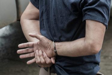 Widerstand gegen Vollstreckungsbeamten
