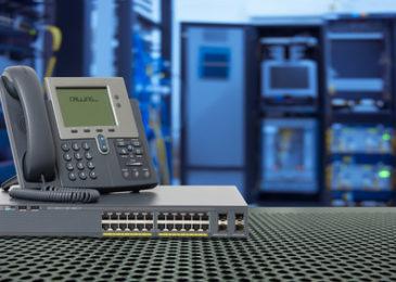 Telekommunikationsüberwachung gegenüber unverdächtigen Dritten wegen Betäubungsmitteldelikt