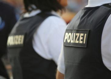 """Polizistenbeleidigung - Bezeichnung als """"begnadeter Vollpfosten"""" und habe eine Profilneurose"""