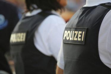 Polizistenbeleidigung - Bezeichnung als