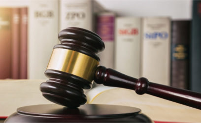 Die Nebenklage dient dem Opferschutz und bietet Verletzten einer Straftat die Möglichkeit, im Wege einer Nebenklage aktiv am Strafverfahren