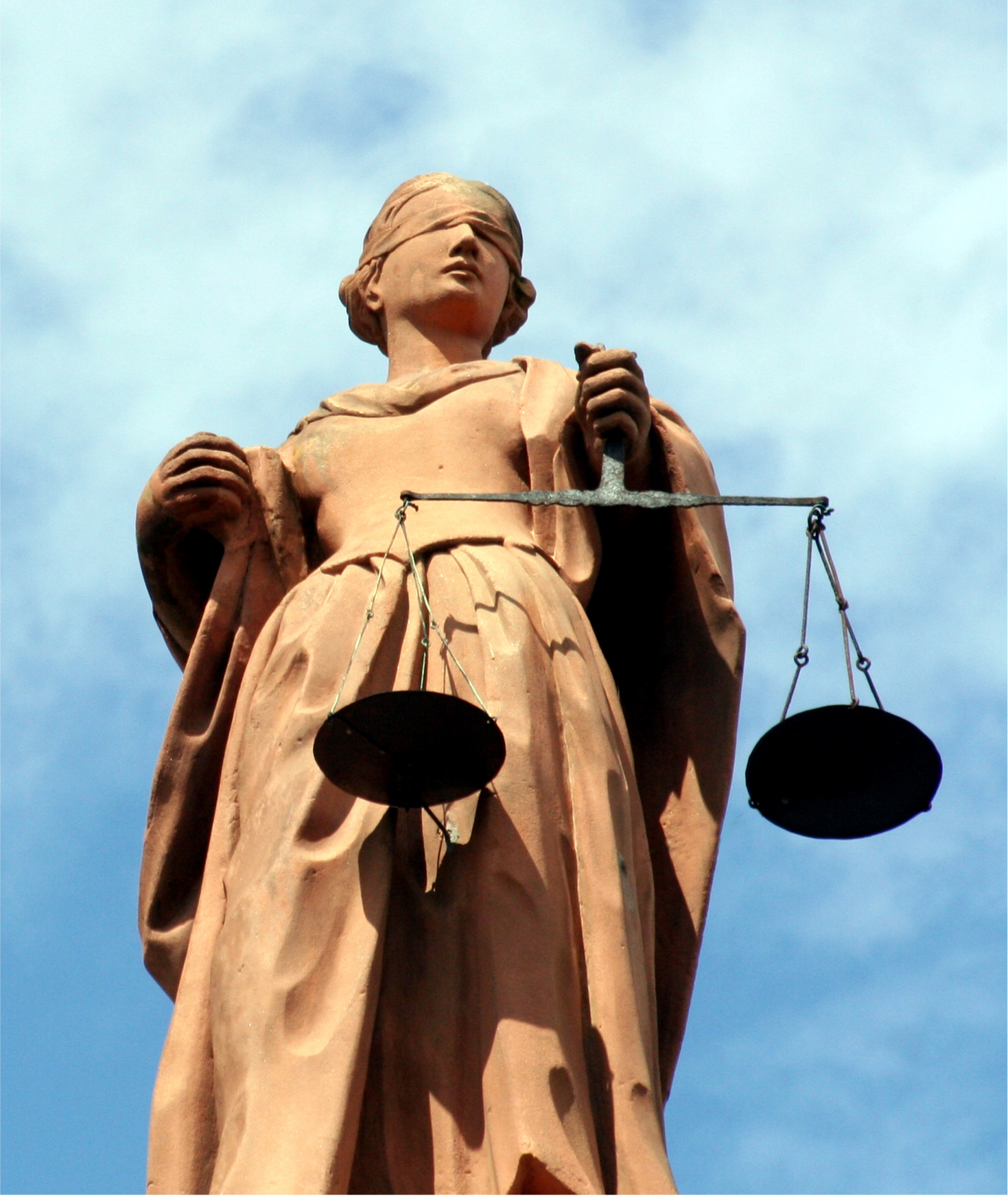 Strafrecht und Verkehrsstrafrecht