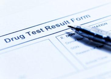 Handeltreiben mit Betäubungsmitteln - Eignung des ESA-Schnelltests zum Nachweis von Kokain
