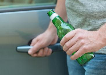 Trunkenheitsfahrt - Beweiswürdigung nach Einholung eines Sachverständigengutachtens