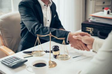 Was bedeutet Rechtsfrieden im Strafrecht?
