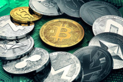 Festsetzung der Tagessatzhöhe - Gewinne aus Handel mit Kryptowährung