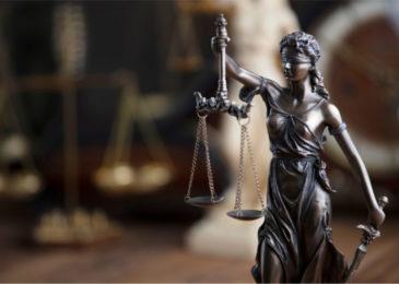 Nebenstrafrecht: Strafrechtliche Nebengesetze