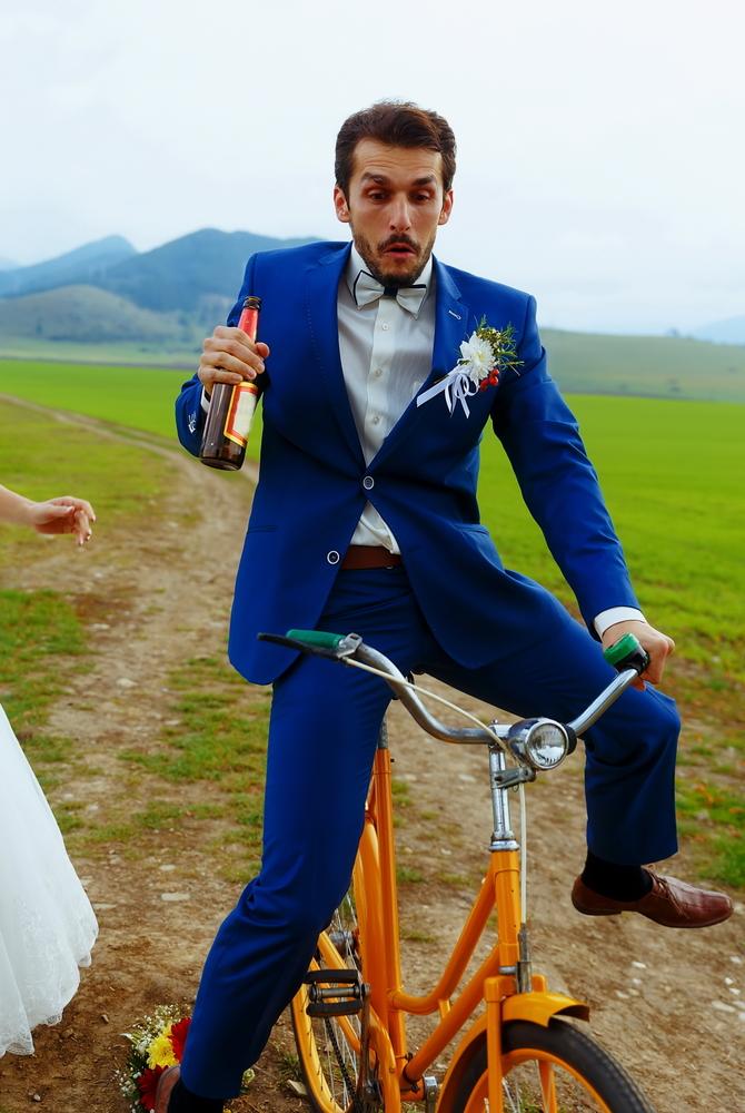 Trunkenheit im Verkehr Radfahrer - vorsätzliches Handeln bei hohem Blutalkoholgehalt