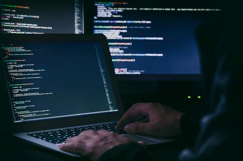 Computersabotage und Erpressung - DDos-Attacken auf Server
