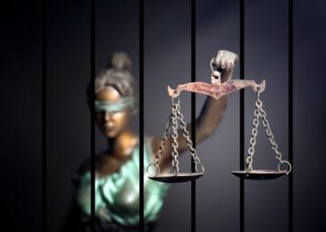 Nachträgliche Bildung einer Gesamtfreiheitsstrafe