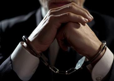 Vorzeitige Haftentlassung