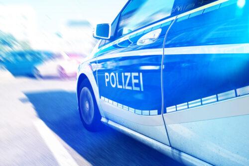 Fluchtfahrt vor der Polizei mit 80 km/h in Innenstadt – Renncharakter?