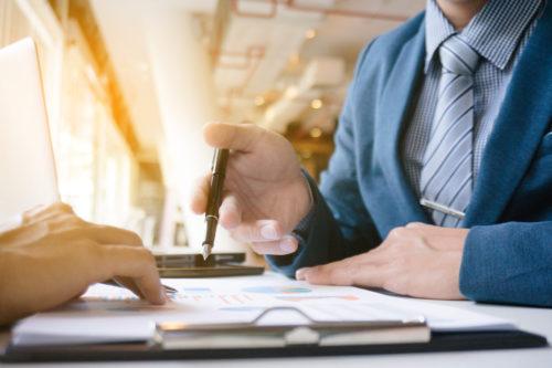 Beiordnung Pflichtverteidiger wegen der Schwierigkeit der Rechtslage