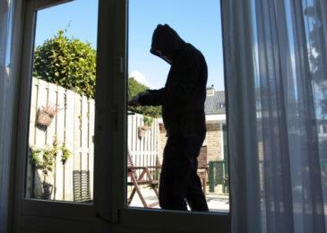Wohnungseinbruchsdiebstahl – unmittelbares Ansetzen – Wann?