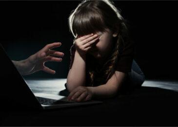 Versuchsstrafbarkeit von Cybergrooming