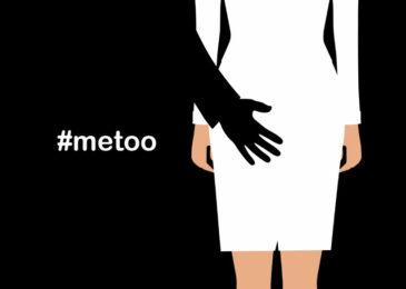 Sexuelle Belästigung - Strafbarkeit